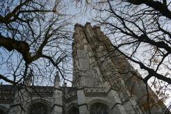 church-558442_1920