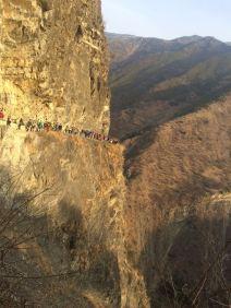 foto-uitzicht-berg-4