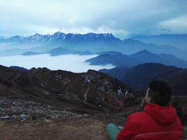 foto-uitzicht-berg