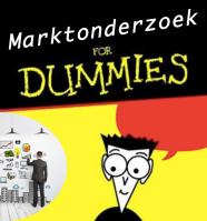 marktonderzoek-voor-dummies