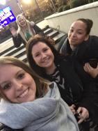 selfie-lisah-team