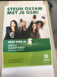 oxfam-gsm-campagne