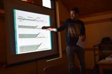 presentatie_train_the_trainers