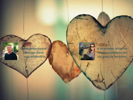 valentijnfoto-met-quotes-blauw