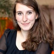 Valerie Taerwe