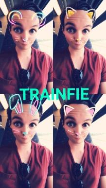 Snapchat-371358601